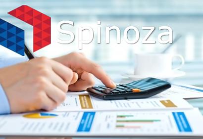 Société de comptabilité - Comptable en Lituanie - Finance Lituanie